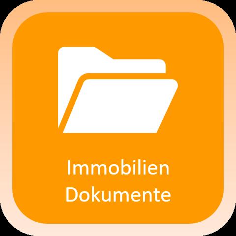 Icon Immobilien Dokumente