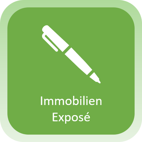 Icon Immobilien Expose