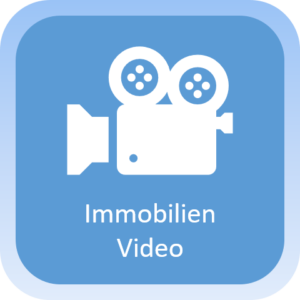 Icon Immobilien Videos