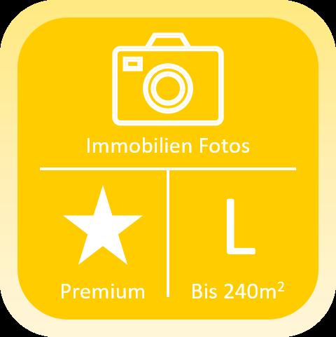 Immobilien Fotos Premium L
