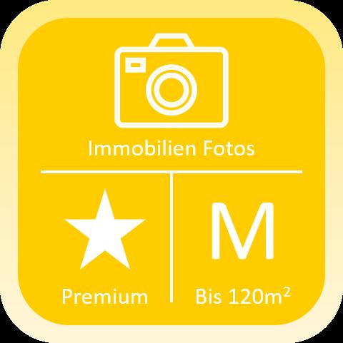 Immobilien Fotos Premium M