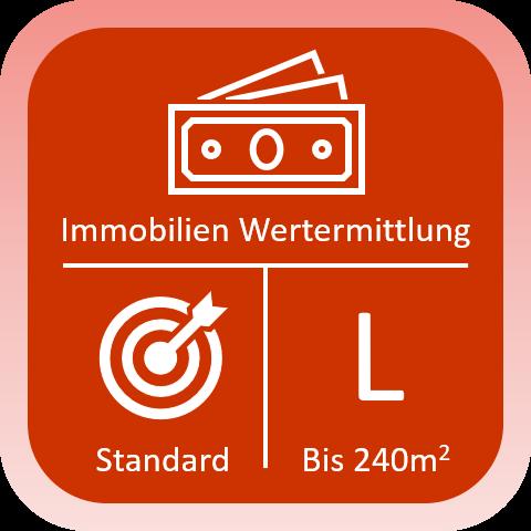 Immobilien Wertermittlung Standard L