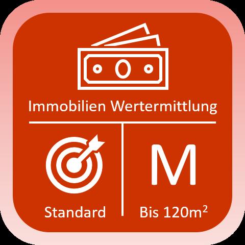 Immobilien Wertermittlung Standard M