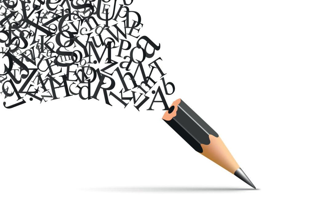 8 Tipps zum Schreiben Text für Immobilien-Anzeige